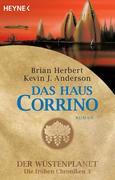 Das Haus Corrino