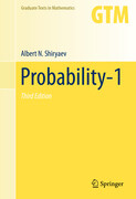 Probability-1