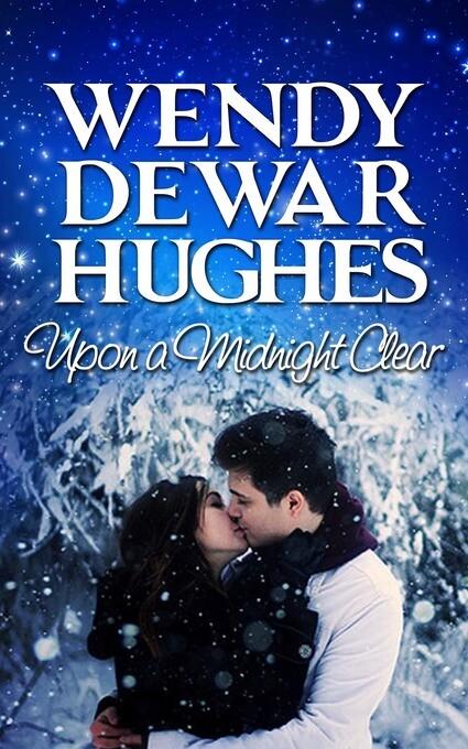 Upon a Midnight Clear als eBook Download von We...