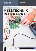 Messtechnik in der Praxis