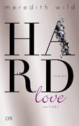Hardlove 05 - verliebt