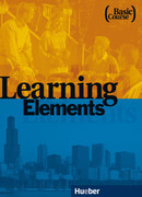 Learning Elements