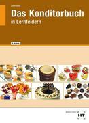 Das Konditorbuch in Lernfeldern