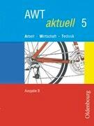 AWT aktuell B 5. Bayern