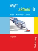 AWT aktuell B 8. Bayern