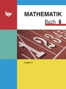 Mathematik Buch B 6