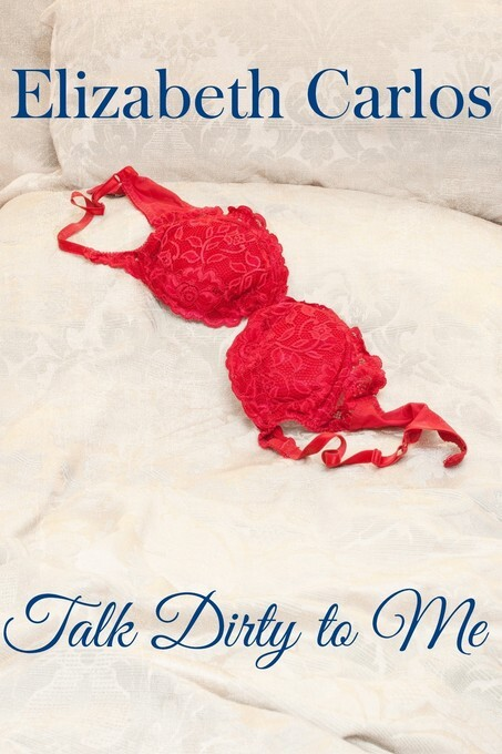 Talk Dirty to Me als eBook Download von Elizabe...