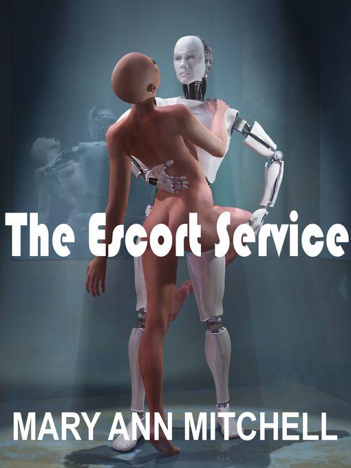 The Escort Service als eBook Download von Mary ...