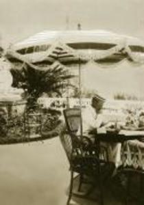 Das Sanssouci Kaiser Wilhelm II als Buch