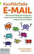 Konfliktfalle E-Mail