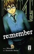 re:member 04