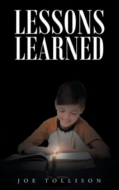 Lessons Learned als Buch von Joe Tollison