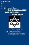 Die Protokolle der Weisen von Zion