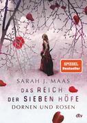 Das Reich der sieben Höfe 01 - Dornen und Rosen