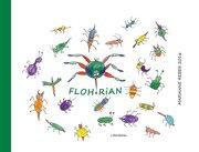 FLOH-RiAN