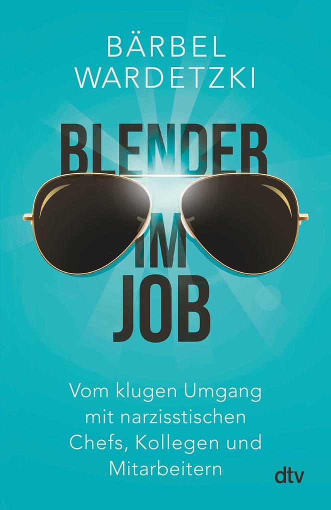 Blender im Job als Taschenbuch von Bärbel Warde...