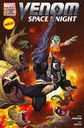 Venom: Space Knight 1 - Galaktische Symbiose