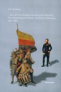 ... über die Notwendigkeit einer deutschen Republik