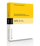 MPG & Co.