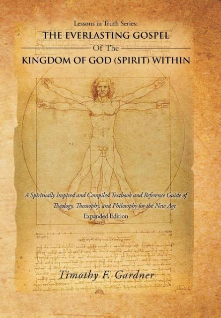 Lessons in Truth Series als Buch von Timothy F....