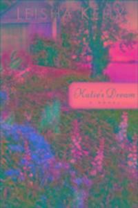 Katie's Dream als Taschenbuch