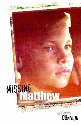 Missing Matthew als Taschenbuch