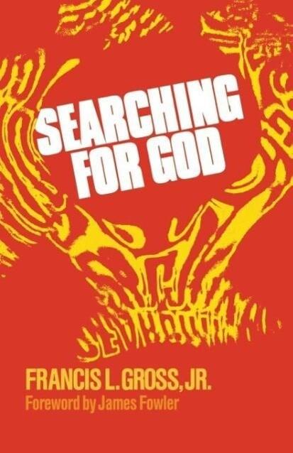 Searching for God als Taschenbuch