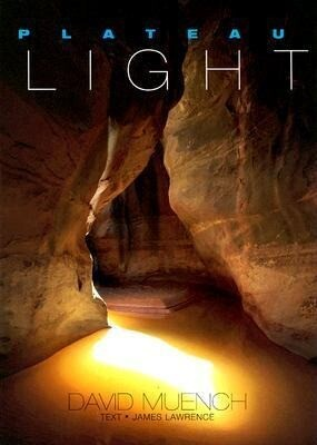 Plateau Light als Taschenbuch