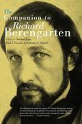 The Companion to Richard Berengarten