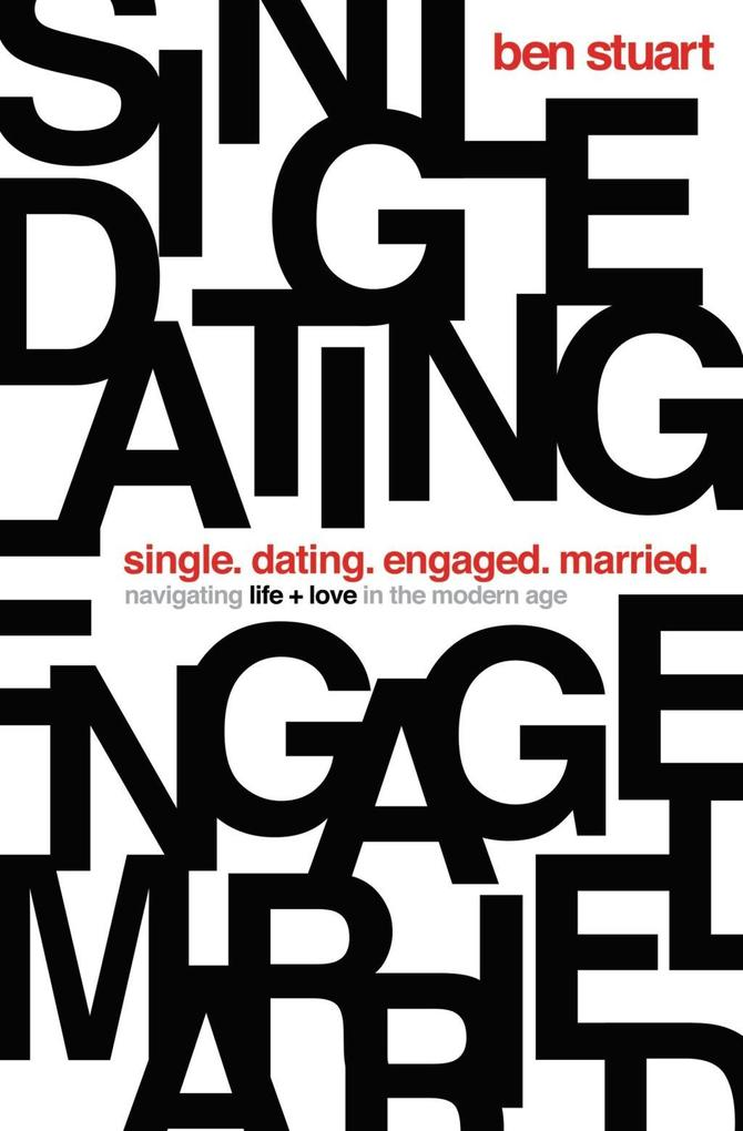 Single, Dating, Engaged, Married als eBook Down...