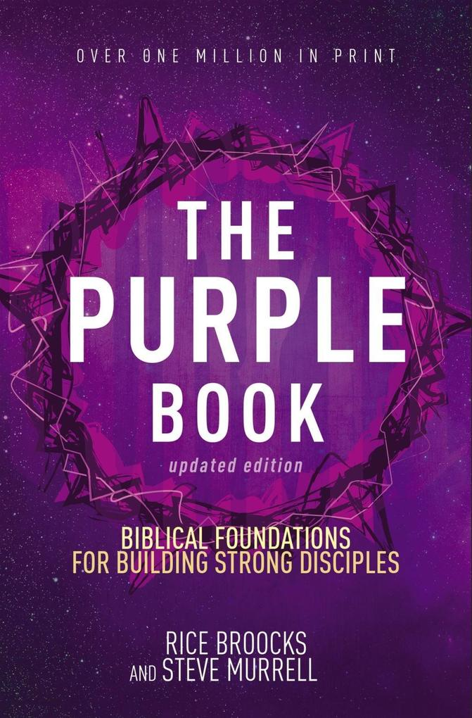 The Purple Book, Updated Edition als eBook Down...