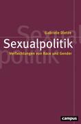 Sexualpolitik