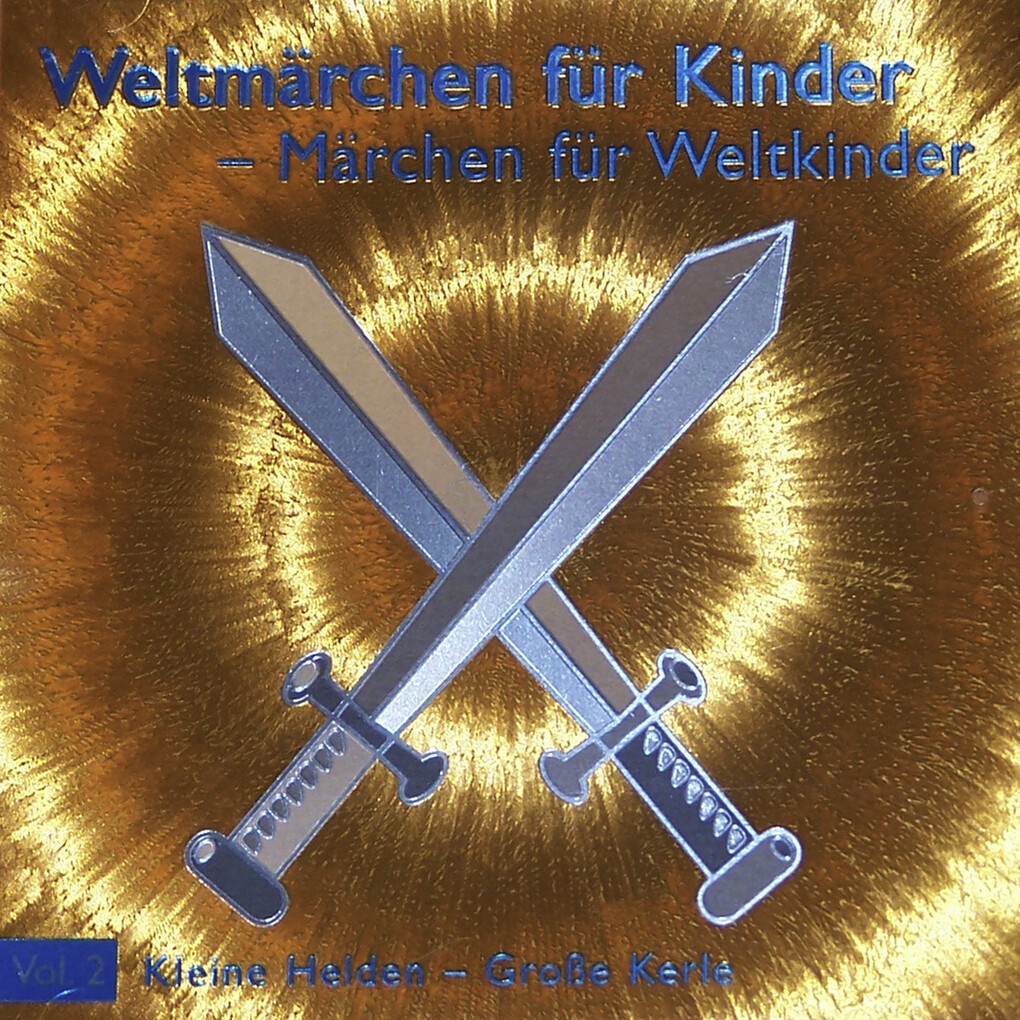 Kleine Helden - Grosse Kerle als eBook Download...