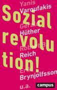 Sozialrevolution!