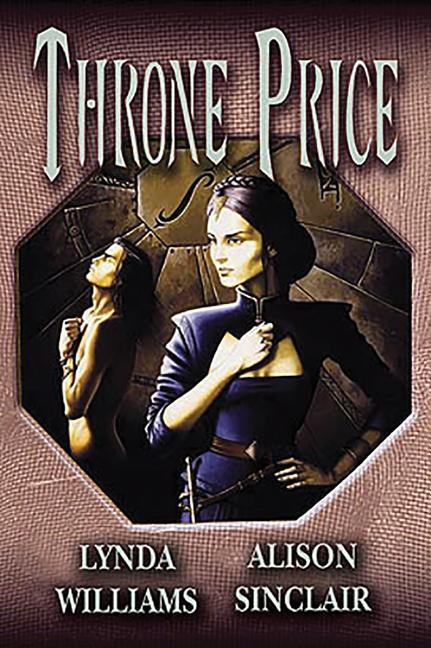 Throne Price als Taschenbuch