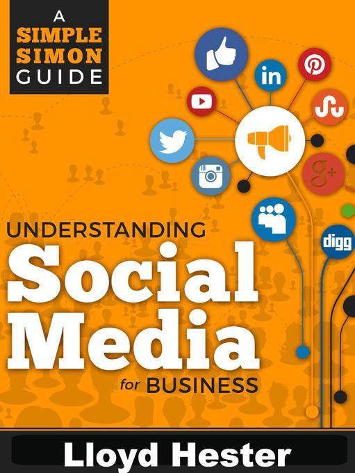 Understanding Social Media For Business (Simple...