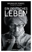 [Thore D. Hansen: Ein Deutsches Leben]