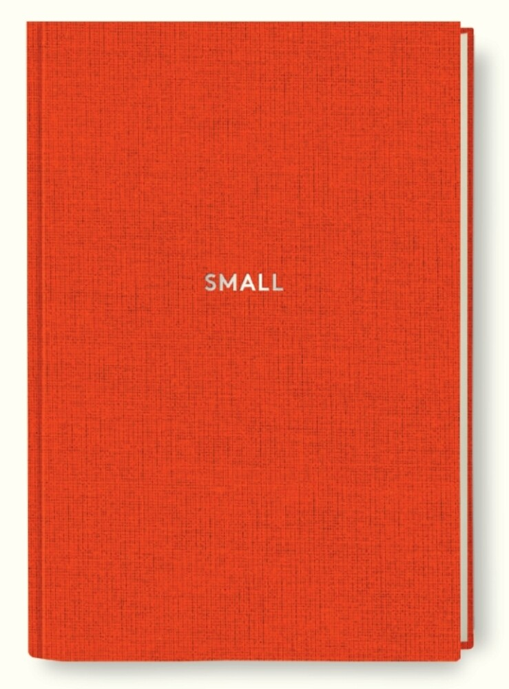 Diogenes Notes - small als Buch