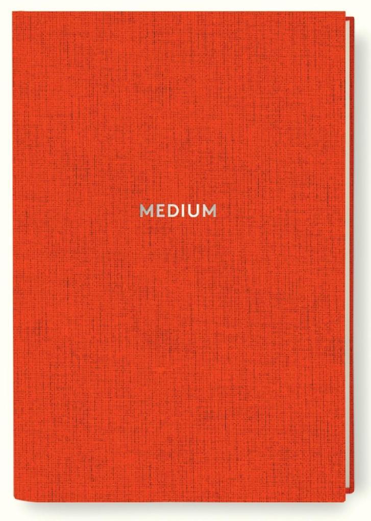 Diogenes Notes - medium als Buch