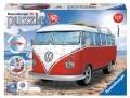 Ravensburger 3D-Puzzle - VW Bus T1