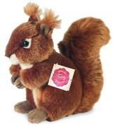 Eichhörnchen, ca. 17 cm