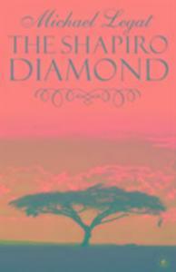 The Shapiro Diamond als Taschenbuch