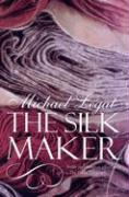 The Silk Maker als Taschenbuch