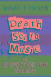 Death Set To Music als Taschenbuch