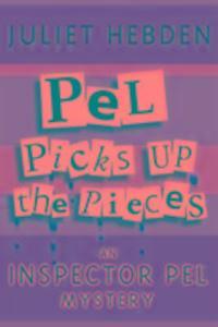 Pel Picks Up The Pieces als Taschenbuch