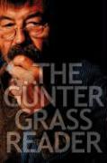 The Gunter Grass Reader als Taschenbuch