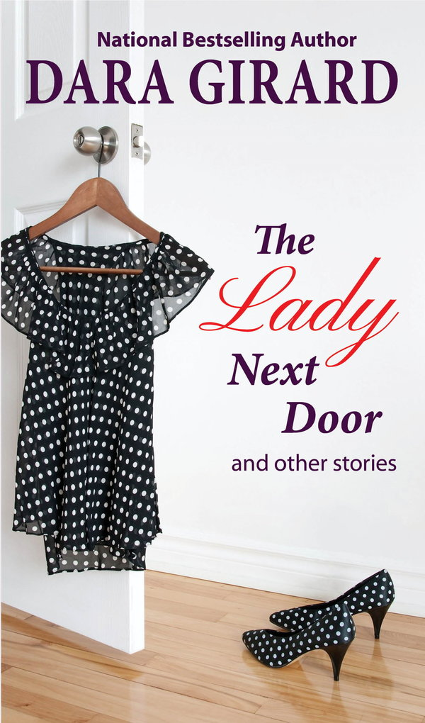 The Lady Next Door and Other Stories als eBook ...