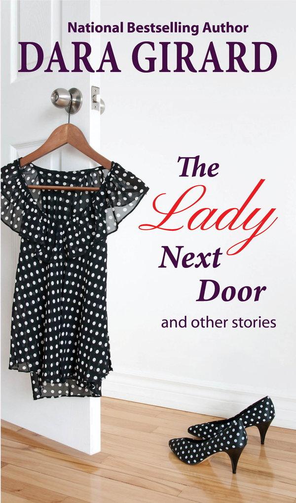 The Lady Next Door and Other Stories als eBook ...