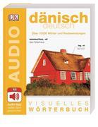 Visuelles Wörterbuch Dänisch Deutsch
