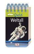memo Quiz. Weltall